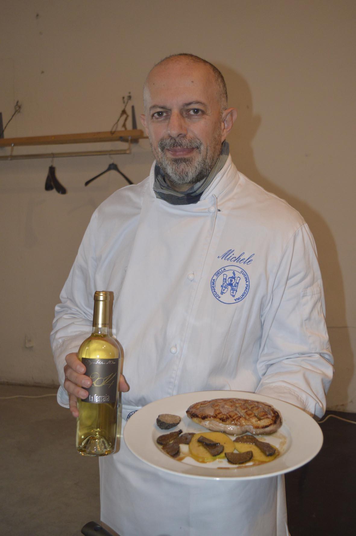 ricette dell' accademia della cucina piacentina – anuu piacenza